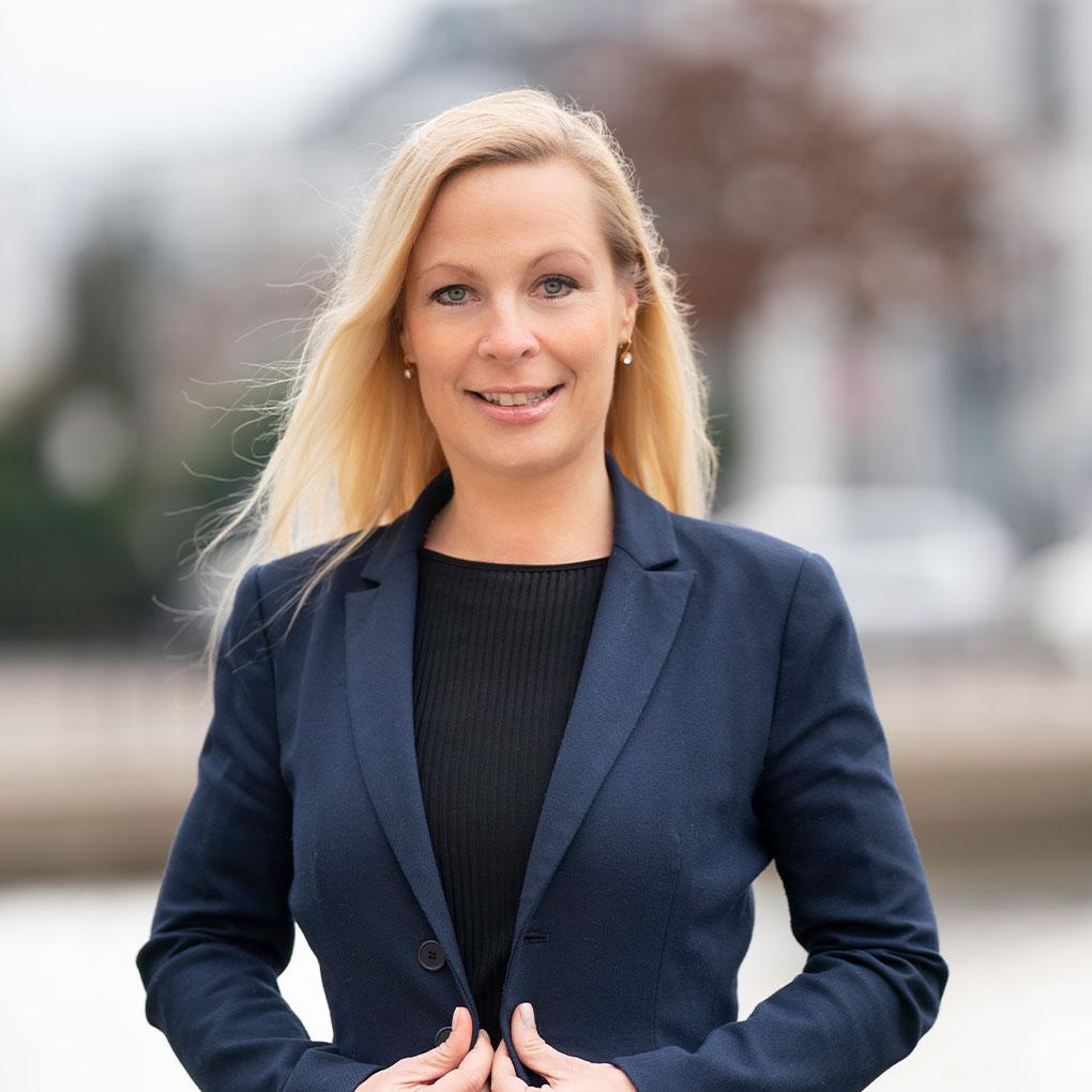 Anne Schmoll